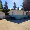 Mobile Home for Sale: 12-4272 Beautiful 4brm/2ba Home in Portland Family Community, Portland, OR