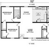 New Manufactured and Modular Home for Sale: Edgemont by Champion Home Builders