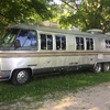 RV for Sale: 1987 345