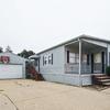 Mobile Home for Sale: Mobile Home - WHEELING, IL, Wheeling, IL