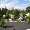 RV Park/Campground for Sale: RV Park for Sale in Beautiful Nor Cal, Redding, CA