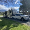 RV for Sale: 2018 MONTANA 3720RL