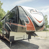 RV for Sale: 2016 XLR THUNDERBOLT 425AMP
