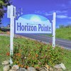 Mobile Home Park for Sale: Horizon Pointe, Johnson City, TN