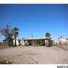 Mobile Home for Sale: Factory built Singlewide, Factory Built - Fort Mohave, AZ, Bullhead City, AZ