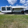 RV for Sale: 2011 OPEN RANGE 391RES