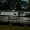 Mobile Home for Sale: Mobile Home, Mobile - Shohola, PA, Shohola, PA