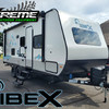 RV for Sale: 2021 IBEX 20BHS