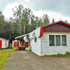 Mobile Home for Sale: Mobile Home - Hanwell, NB, Fredericton, NB