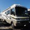 RV for Sale: 2004 BOUNDER 36S