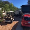 RV Lot for Sale: Torrey Oaks RV Resort, Lot: 56, Bowling Green, FL