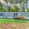Mobile Home for Sale: TN, TELLICO PLAINS - 2017 THE PEP single section for sale., Tellico Plains, TN