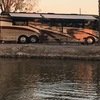 RV for Sale: 2003 LEXA ALEXANDRIA 515