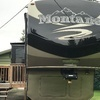 RV for Sale: 2016 MONTANA 3790RD