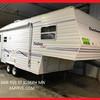 RV for Sale: 2001 CLASSIC 24L