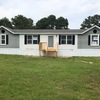 Mobile Home Lot for Sale: NC, ROANOKE RAPIDS - Land for sale., Roanoke Rapids, NC