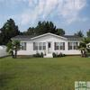Mobile Home for Sale: Manufactured, Modular Home - Midway, GA, Midway, GA