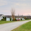 Mobile Home Park for Sale: Pleasant View Park by G&B Thompson Dev, Renfrew, ON