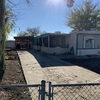Mobile Home for Sale: Manufactured Home, Manufactured - Safford, AZ, Safford, AZ