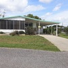 Mobile Home for Sale: Priced To Sell Home On Huge Corner Lot, New Port Richey, FL