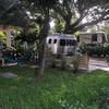 RV Lot for Rent: RV Lot in heart of palm beach gardens, Palm Beach Gardens, FL