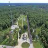 RV Park/Campground for Sale: Happy Pappy's RV Park & Store, Salem, MO