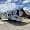 RV for Sale: 2013 BIGHORN 3010RE