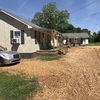Mobile Home Park for Sale: Ashland Mini Cottage Park, Ashland, MS