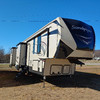 RV for Sale: 2019 SANDPIPER 384QBOK