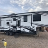 RV for Sale: 2014 SEISMIC