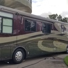RV for Sale: 2006 DUTCH STAR