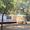 Mobile Home for Rent: Manufactured - Boerne, TX, Boerne, TX