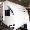 RV for Sale: 2010 185FBS