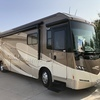 RV for Sale: 2013 JOURNEY 36M