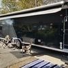RV for Sale: 2014 WORK AND PLAY 38RLS