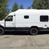 RV for Sale: 2011 EXCEL
