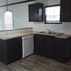 Mobile Home for Sale: Move in Ready!, Columbus, OH