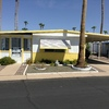 Mobile Home for Sale: Motivated Seller! Fully Furnished  l-260 , Mesa, AZ