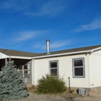 mobile homes for sale near las cruces nm 19 listed rh mobilehome net