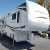 RV for Sale: 2008 GRAND JUNCTION 34 QRL