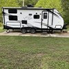 RV for Sale: 2019 SPIRIT