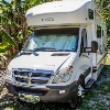 RV for Sale: 2008 Itasca Navion