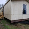 Mobile Home for Sale: Used Single wide for sale, Orangeburg, SC