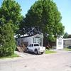 Mobile Home Park: Forest View Manor, Genoa, IL