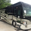 RV for Sale: 2013 ZEPHYR 45LZ