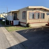 Mobile Home for Sale: Fresh fully remodeled Doublewide in 55+ community, Portland, OR