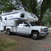RV for Sale: 2017 1172