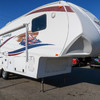 RV for Sale: 2011 CHAPARRAL LITE 276RLDS
