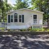 Mobile Home for Sale: Double Wide, Manufactured Home - Gorham, ME, Gorham, ME