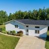 Mobile Home for Sale: Residential, Modular - Fergus Falls, MN, Fergus Falls, MN